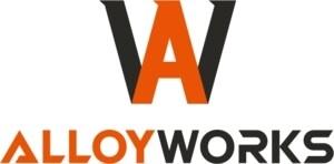 AlloyWorks
