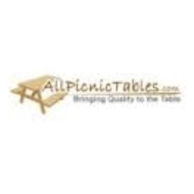 Allpicnictables