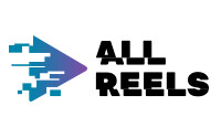 Exclusive Coupon Codes at Official Website of Allreels Casino