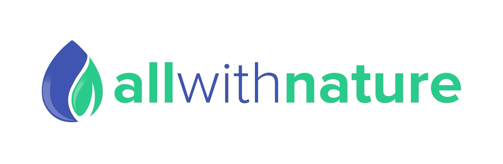 AllWithNature