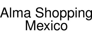 Exclusive Coupon Codes at Official Website of Almashopping Mx
