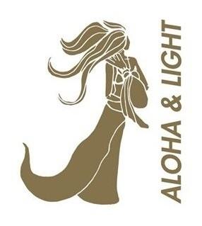 Aloha And Light