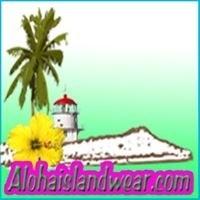 Alohaislandwear