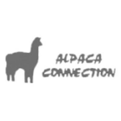 Alpaca Connection