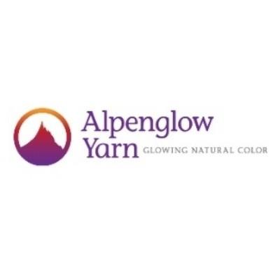 Alpenglow Yarn