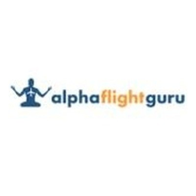 Alpha Flight Guru