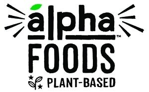 Exclusive Coupon Codes at Official Website of Alpha Foods