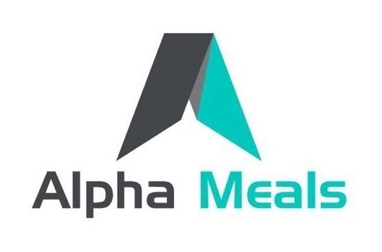 Alpha Meals