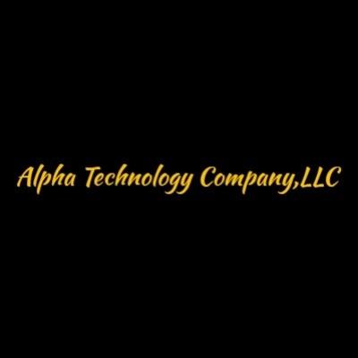 Alpha Technology Company