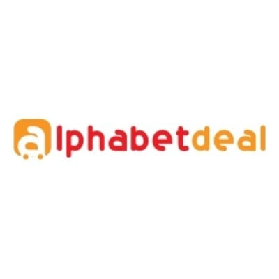 Alphabet Deal Spring Sales Coupons, Promo Codes, Deals & Sales - Huge Savings!
