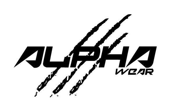 Alphawear Fitness