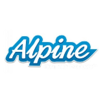 Exclusive Coupon Codes at Official Website of Alpine Home Air Products