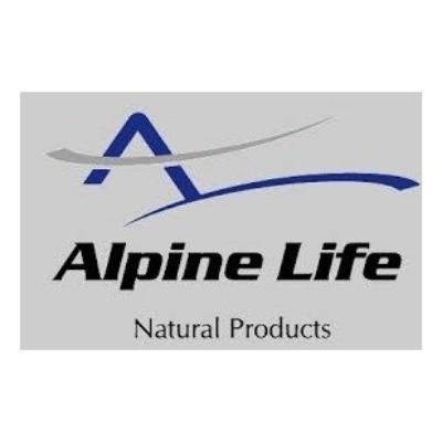 Alpine строительная компания официальный сайт создание сайтов наши услуги