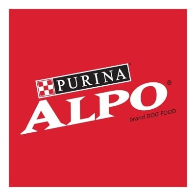 Alpo Dog Food