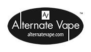 Alternate Vape