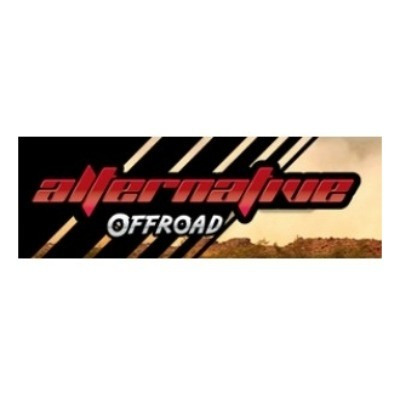 Alternative Offroad