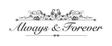 Always-Forever