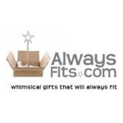 AlwaysFits