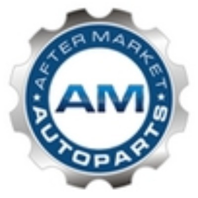 Check special coupons and deals from the official website of AM Auto Parts