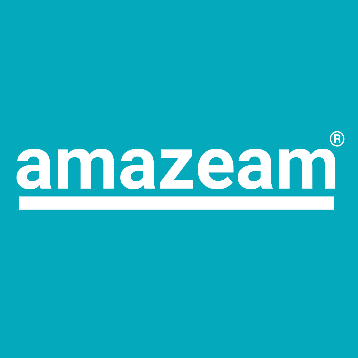 Exclusive Coupon Codes at Official Website of Amazeam MY