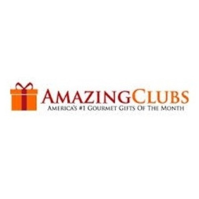 Amazing Clubs