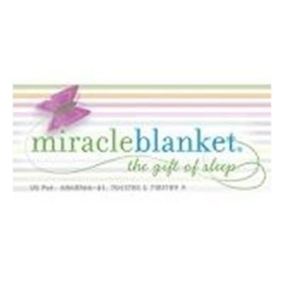 Amazing Miracle Blanket