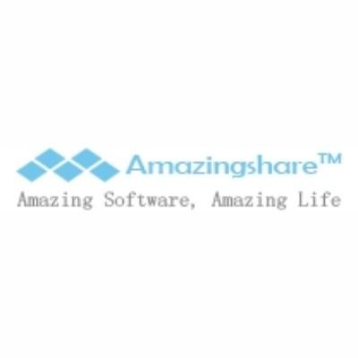 Amazingshare™