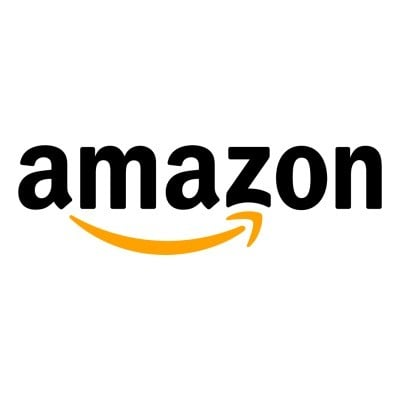 Black Friday Deals and Sales: Amazon x Vision Direct BE