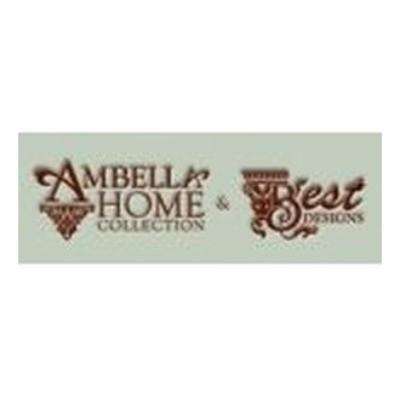 Ambella