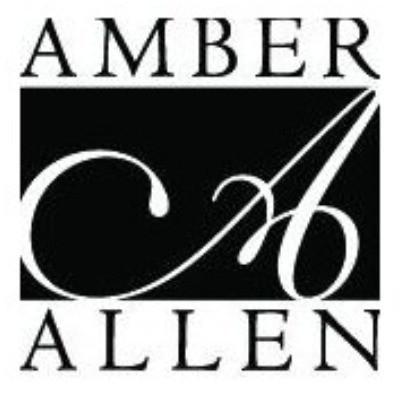 Amber-Allen Publishing