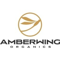Check special coupons and deals from the official website of Amberwing Organics