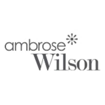 Ambrose Wilson