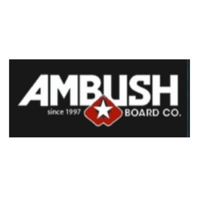 Ambush Boarding