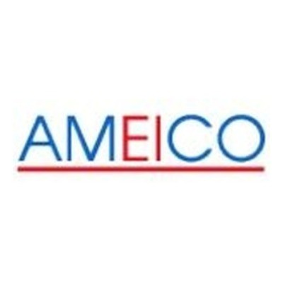 Ameico