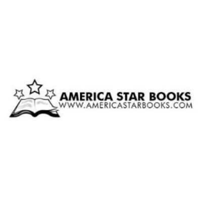 America Star Books