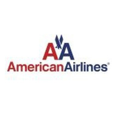 Check special coupons and deals from the official website of American Airlines
