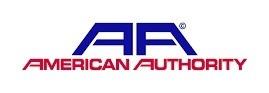 American Authority
