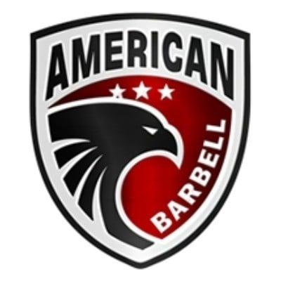 American Barbell