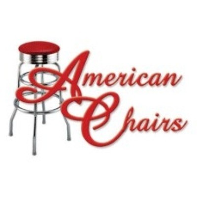 Exclusive Coupon Codes at Official Website of American Chairs