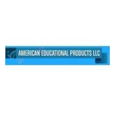 American Educational Products