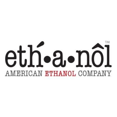 American Ethanol Company