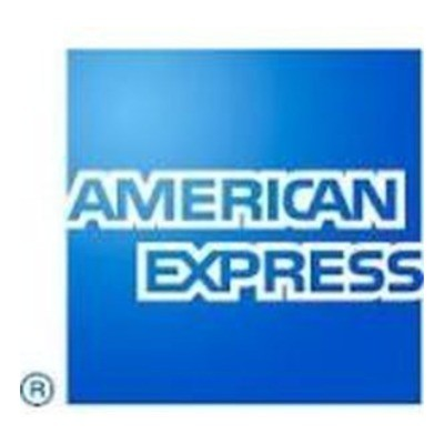 Check special coupons and deals from the official website of American Express Giftcards
