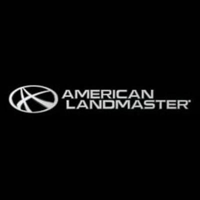 American LandMaster