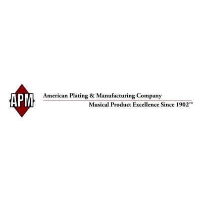 American Plating & Manufacturing Company