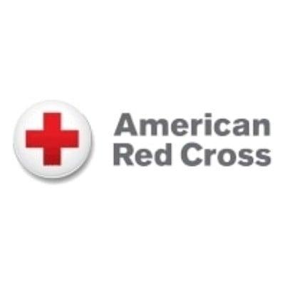 American red cross promo code 2019