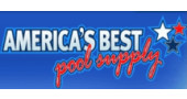 Exclusive Coupon Codes at Official Website of America's Best Pool Supply