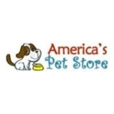 America's Pet Store