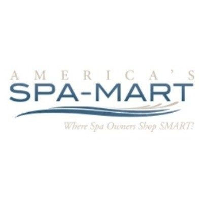 Exclusive Coupon Codes at Official Website of America's Spa-Mart