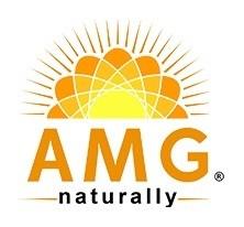 Amg Naturally