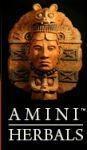 Amini Herbals